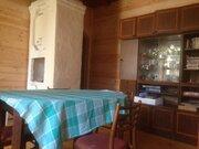 Загорянский, 5-ти комнатная квартира,  д., 40000 руб.