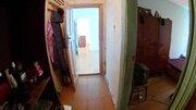 Нахабино, 3-х комнатная квартира, Красноармейская Улица д.39, 3150000 руб.