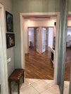 Красногорск, 3-х комнатная квартира, ул. Братьев Горожанкиных д.15, 45000 руб.