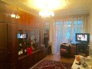Продается 2-комн. квартира в г. Люберцы, ул. Строителей, д. 13