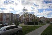 Коммунарка, 1-но комнатная квартира, Бачуринская улица д.21, 4650000 руб.