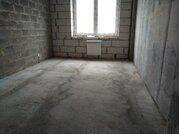Продаю 1-комнатную квартиру. г.Чехов, Вишневая, 3