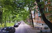 Одинцово, 3-х комнатная квартира, Можайское ш. д.1, 4690000 руб.