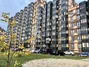 Продается 1-комнатная квартира в ЖК Весна