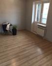 Королев, 1-но комнатная квартира, Тарасовская д.25, 3250000 руб.