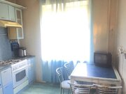 Воскресенск, 2-х комнатная квартира, ул. Победы д.9, 3400000 руб.