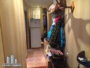 Талдом, 2-х комнатная квартира, п. Северный ул. Полевая д.2, 2000000 руб.