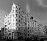 Офис на Патриарших, 65000000 руб.