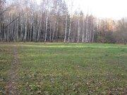 Участок 80 соток ( ИЖС ) в поселке Победа, Мытищинского района, 46000000 руб.