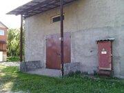 Земельный участок 4699 кв.м.в г. Серпухов ул. Московское шоссе д.70, 35000000 руб.