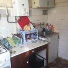 Фрязино, 1-но комнатная квартира, ул. Луговая д.37, 2100000 руб.