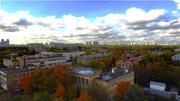 Москва, 2-х комнатная квартира, Факультетский пер. д.7, 7250000 руб.
