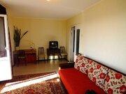 2-комнатная квартира в г. Жуковский ул. Левченко д.1 на 6 этаже 10 эта