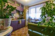 Подольск, 1-но комнатная квартира, ул. Литейная д.10, 3599000 руб.