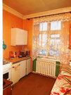 Электросталь, 2-х комнатная квартира, Ленина пр-кт. д.28, 2380000 руб.
