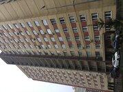 Коммунарка, 1-но комнатная квартира, Фитаревская д.15 к2, 4900000 руб.