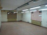 Швейный цех 2 этажа 650 кв.м., 4500000 руб.