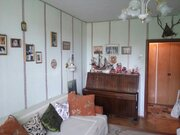 Щелково, 3-х комнатная квартира, ул. Гагарина д.8, 4650000 руб.