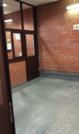 Жуковский, 2-х комнатная квартира, ул. Дугина д.28/12, 9100000 руб.