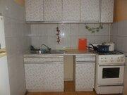 Жуковский, 1-но комнатная квартира, ул. Нижегородская д.30В, 17000 руб.