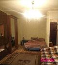 Продажа квартиры, м. Раменки, Ул. Матвеевская