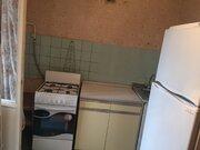 Дубна, 1-но комнатная квартира, ул. Энтузиастов д.15 к12, 2290000 руб.