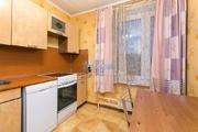 Предлагается просторная 3х комнатная квартира с замечательной аурой.