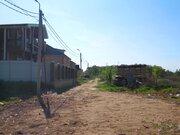 Земельный участок - Ногинск, 1550000 руб.