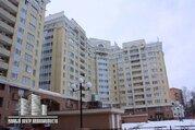 3 к. квартира г. Дмитров, ул. Большевистская д. 20