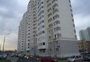 2-комнатная квартира на Колдунова 10