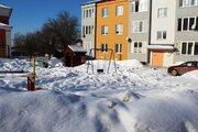 Егорьевск, 1-но комнатная квартира, ул. Владимирская д.11, 2300000 руб.