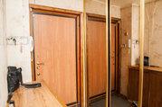 Чехов, 3-х комнатная квартира, ул. Полиграфистов д.25, 4870000 руб.