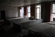 Продажа квартиры, Даниловский район