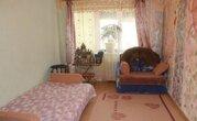 Королев, 1-но комнатная квартира, ул. Комитетская д.25, 22500 руб.