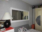 Москва, 2-х комнатная квартира, ул. Мусы Джалиля д.15 к1, 8700000 руб.