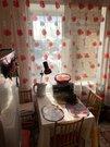 Подольск, 1-но комнатная квартира, ул. Трубная д.28, 4100000 руб.
