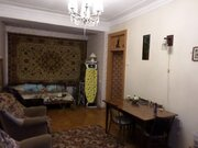 Щелково, 2-х комнатная квартира, ул. Институтская д.27, 2850000 руб.