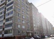 Ногинск, 2-х комнатная квартира, ул. Комсомольская д.78, 3400000 руб.