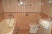 Жуковский, 2-х комнатная квартира, ул. Строительная д.14 к1, 7450000 руб.