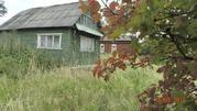 Участок 12 соток в 2 км. от г.Егорьевска, 600000 руб.
