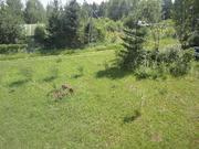 Земельный участок 975 м2 в СНТ Руть у д. Кобяково, 275000 руб.