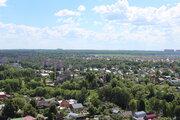 Ивантеевка, 1-но комнатная квартира, Бережок д.4, 3400000 руб.