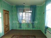 Продажа дома, Троицк, 8-я Вишневая (СНТ Ветеран-2 тер) ул, 14800000 руб.