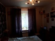 Ивантеевка, 2-х комнатная квартира, ул. Толмачева д.14, 4390000 руб.