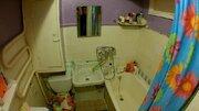 Истра, 1-но комнатная квартира, ул. 9 Гвардейской Дивизии д.50, 2200000 руб.