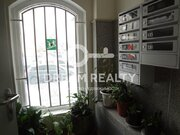 Москва, 1-но комнатная квартира, ул. Кашенкин Луг д.6к3, 8000000 руб.