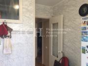 Королев, 2-х комнатная квартира, ул. Сакко и Ванцетти д.12, 3750000 руб.