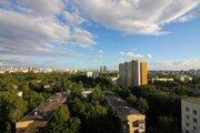 Москва, 3-х комнатная квартира, Щелковское ш. д.44 к5, 12900000 руб.