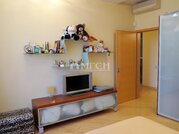 Москва, 4-х комнатная квартира, ул. Авиационная д.79к1, 117000000 руб.