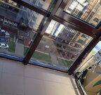 Наро-Фоминск, 2-х комнатная квартира, ул. Войкова д.5, 6800000 руб.